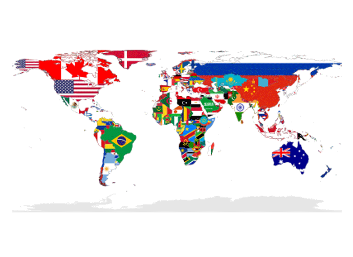 Bandiere Pubblicitarie Personalizzate Strategia A Com
