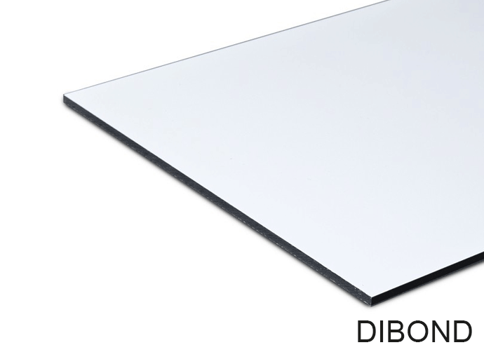 DIBOND-SR
