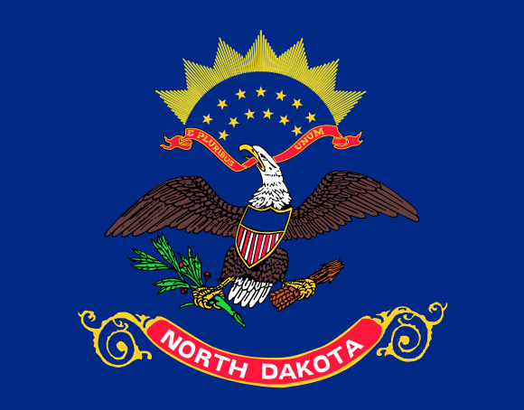 DakotaNord