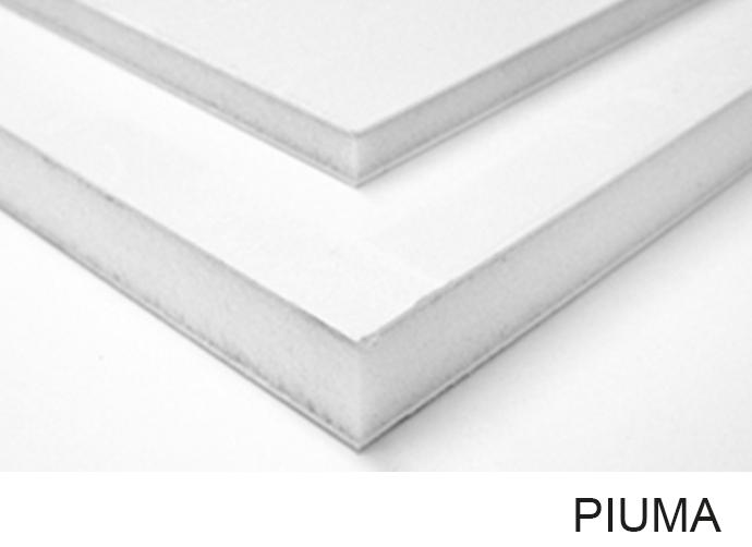 PIUMA-SR