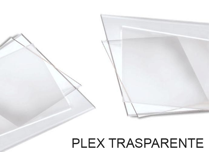 PLEX-SR