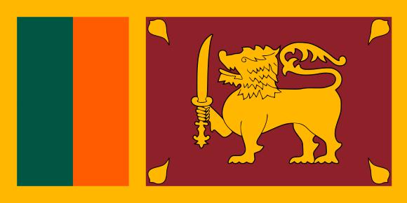 Strilanka