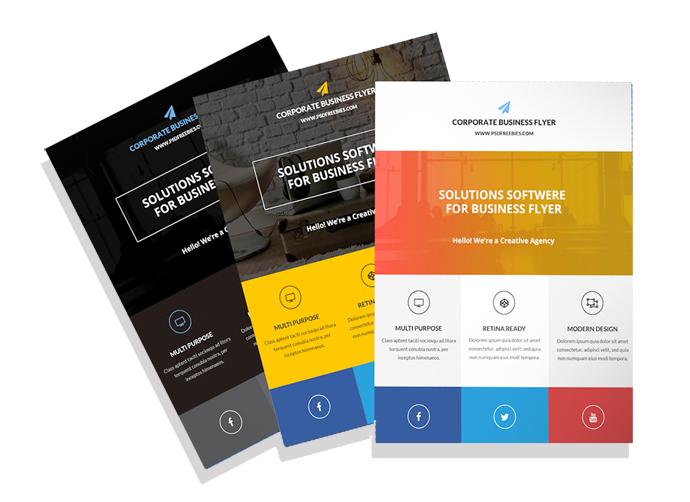 stampa digitale e tipografica piccoli formati strategia a com