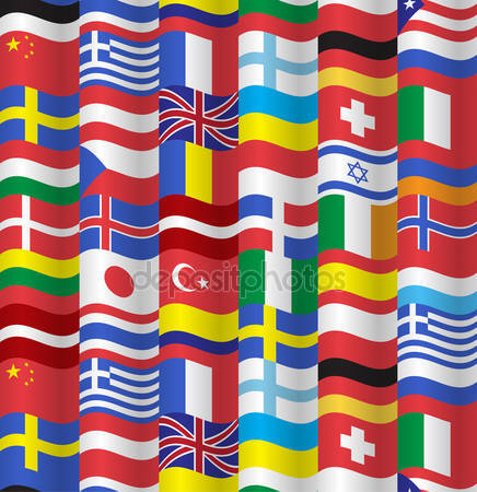 depositphotos_88374958-stock-illustration-world-flags-collection