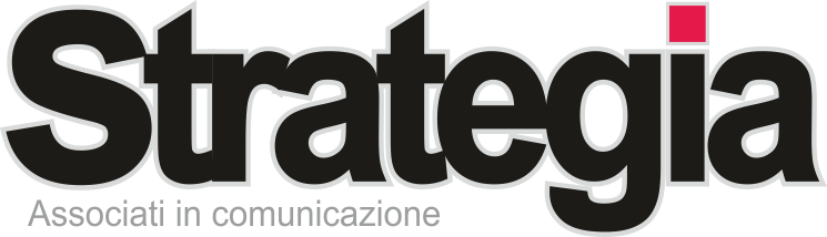 logo_strategia